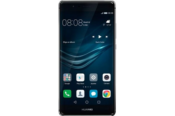 ofertas super weekend ebay huawei p9