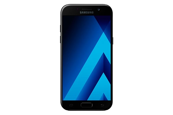 ofertas super weekend ebay samsung galaxy a5 2017
