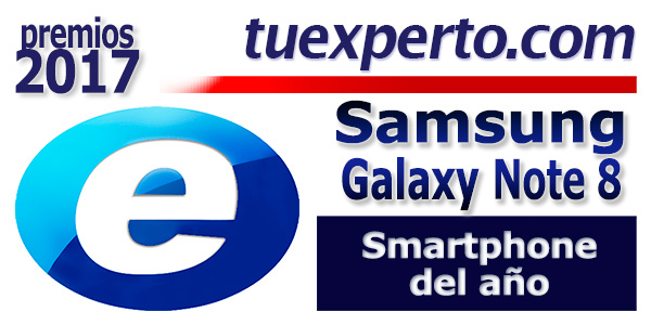 SELLO-Samsung-Galaxy-Note-8-PREMIO 2017