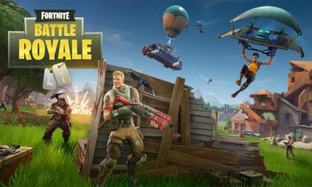 10 claves para triunfar en Fortnite Battle Royale en cualquier plataforma
