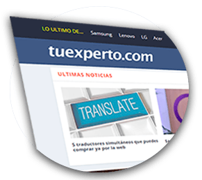 newsletter-tuexperto