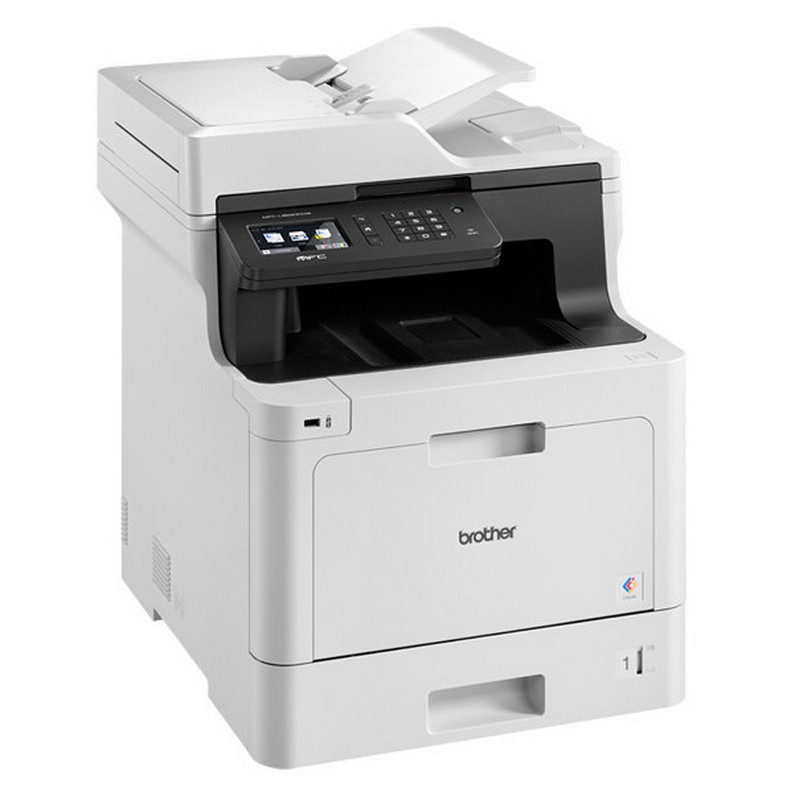 Brother-MFCL8690CDW lateral