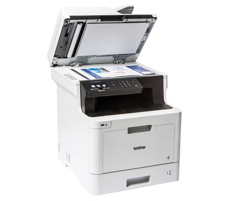 Brother-MFCL8690CDW escaner