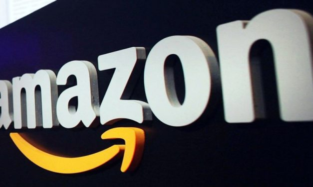 Amazon publica correos de usuarios de forma accidental en Europa