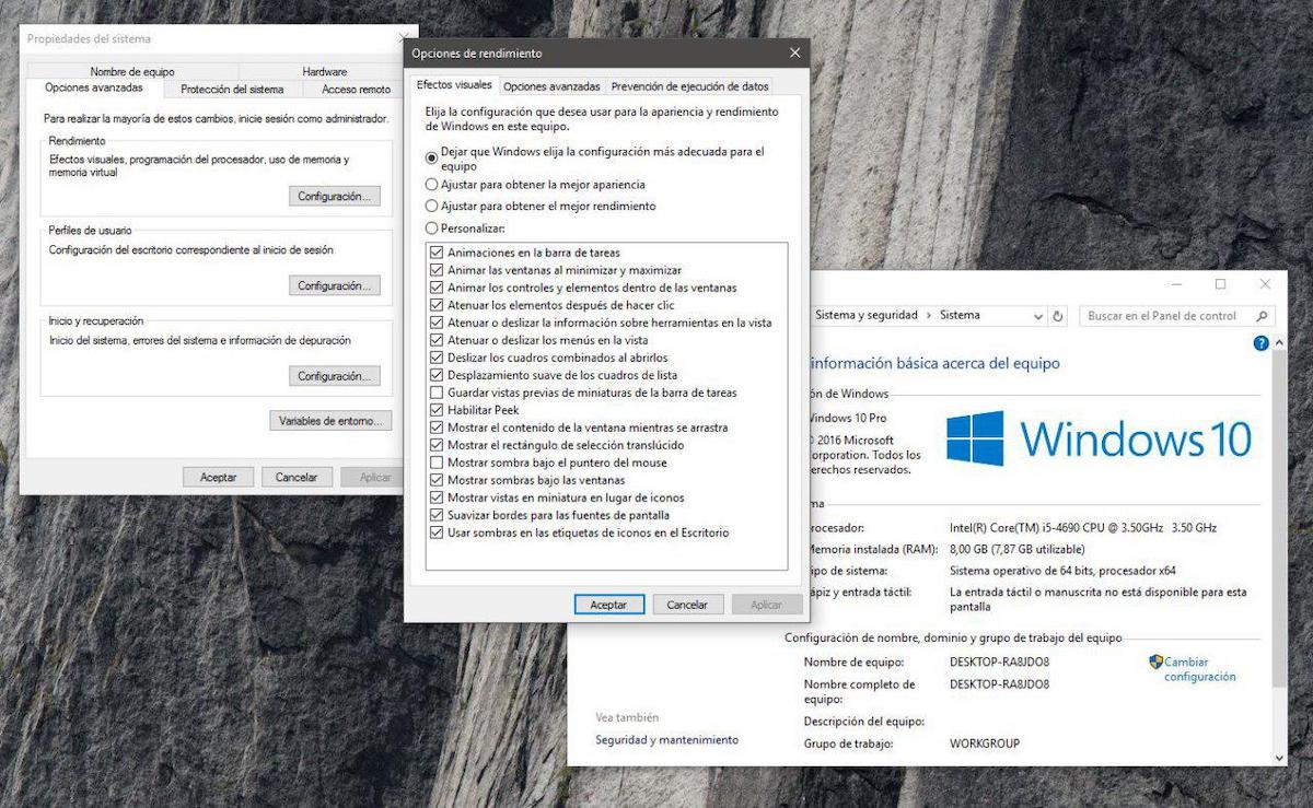 efectos-visuales-windows