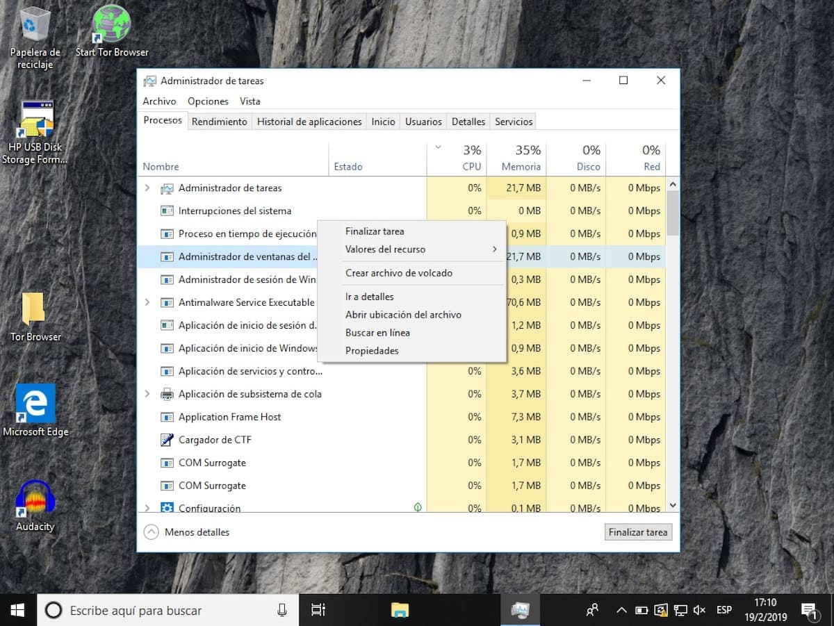 finalizar tarea windows 10-min-min