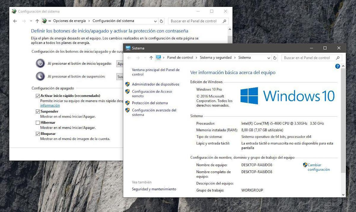 inicio-rapido-windows-10