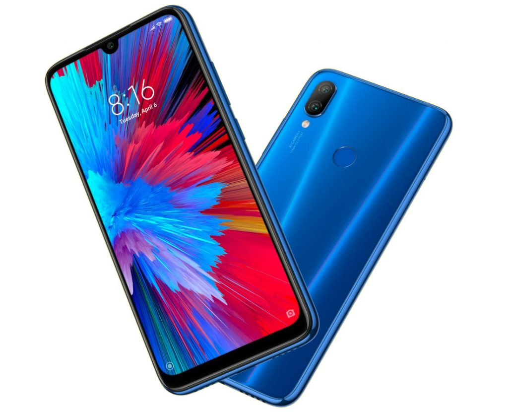 Xiaomi_Redmi_Note_7s_01