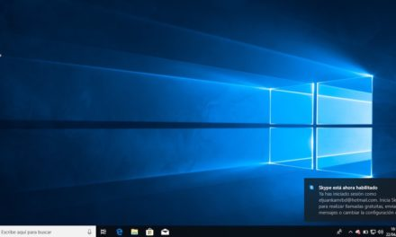 Cómo solucionar el error 0x00000e9 de arranque de Windows 10