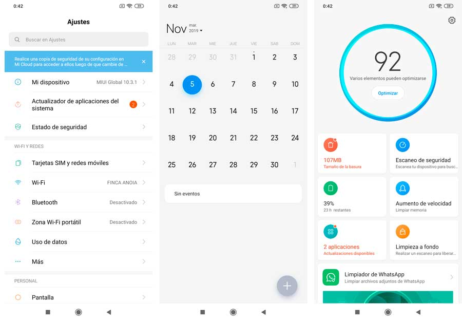 miui_10_apps_redmi